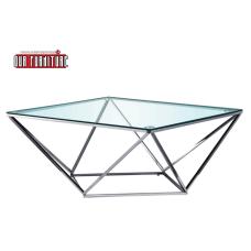 31-051 DIAMOND COFFEE TABLE