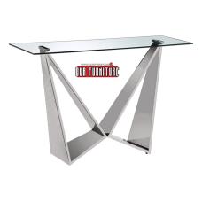 34-031 WILLIAM CONSOLE TABLE
