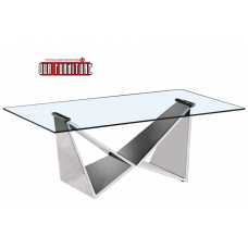 34-032 WILLIAM COFFEE TABLE