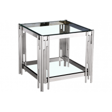 34-036 VEGAS SIDE TABLE