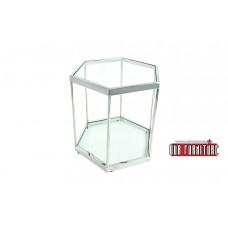 34-064 HIVE SIDE TABLE