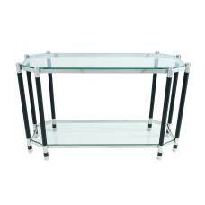 36-003 FIESTA CONSOLE TABLE