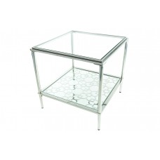 36-004 INSPIRE SIDE TABLE
