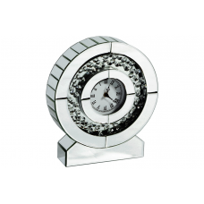 Y-155 TABLE CLOCK
