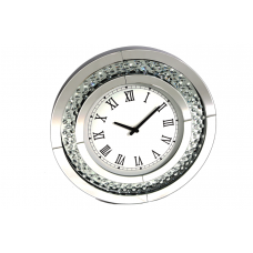 Y-157 WALL CLOCK