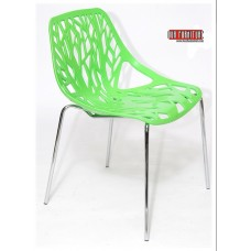 53-055 DINING CHAIR
