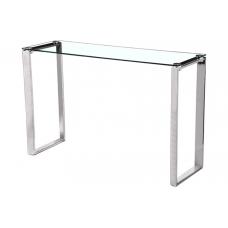 55-225 CASPER CONSOLE TABLE