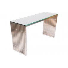 35-106 PAVILION CONSOLE TABLE