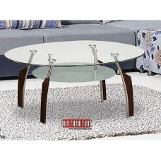 IF-2002 OCCASIONAL COFFEE TABLE