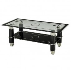 IF-2044 COFFEE TABLE