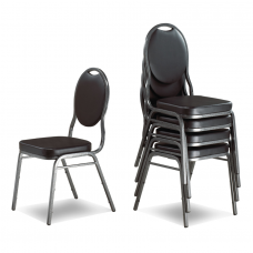 C-1006  DINING CHAIR