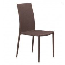 C-1007-E DINING CHAIR