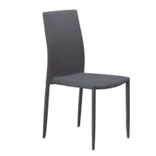 C-1007-G DINING CHAIR