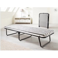 IF-101741 FOLDING BED
