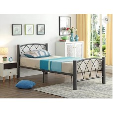 IF-107 SINGLE SIZE BED