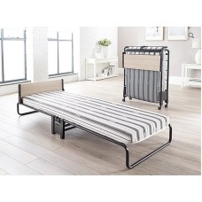 IF-108841/ IF-108943 FOLDING BED