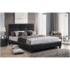 IF-130-B DOUBLE, QUEEN, KING SIZE BED