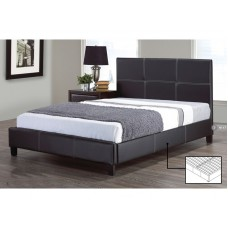 IF-130-E  DOUBLE ,QUEEN,KING SIZES BED