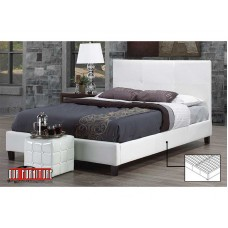 IF-130-W ALL SIZES  BED