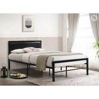 IF-142-B SINGLE, DOUBLE, QUEEN SIZE BED