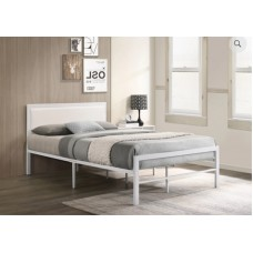 IF-142-W SINGLE, DOUBLE, QUEEN SIZE BED