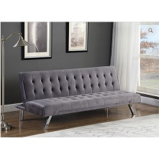 IF-345 SOFA-BED