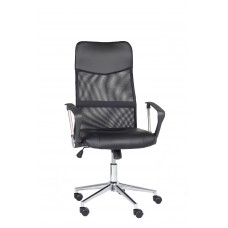 C-7400 OFFICE CHAIR