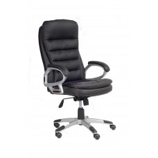 C-7410 OFFICE CHAIR