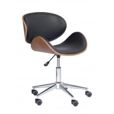 C-7405 OFFICE CHAIR