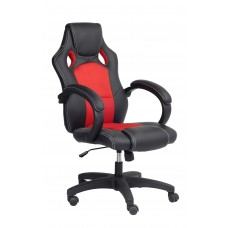 C-7411 OFFICE CHAIR