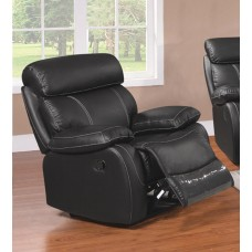 IF-8010 RECLINER CHAIR