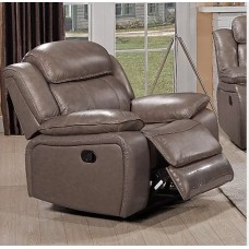IF-8011 RECLINER CHAIR