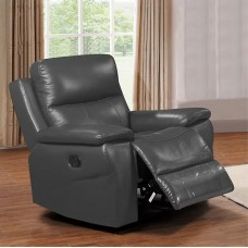 IF-8012 RECLINER CHAIR