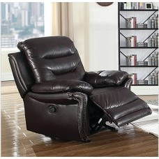 IF-8015 RECLINER CHAIR