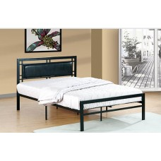 IF-141-B (SINGLE,DOUBLE,QUEEN) BED