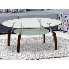VERA COFFEE TABLE