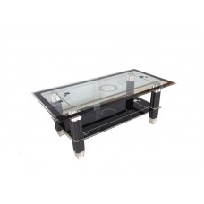 ALI COFFEE TABLE