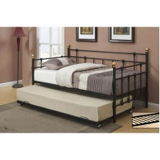 IF-311 SINGLE DAY BED