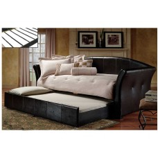 IF-315-B SINGLE  BED