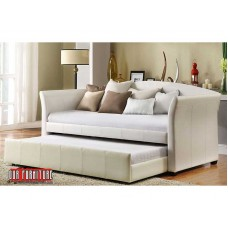 IF-315-W SINGLE BED