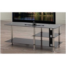 IF-5002 TV STAND