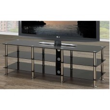 IF-5004 TV STAND