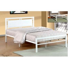 IF-141-W (SINGLE,DOUBLE,QUEEN) BED