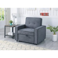 IF-9050 CHAIR BED