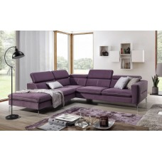 AREZZA  SECTIONAL SOFA