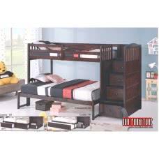 B-5910 (INT) BUNK BED