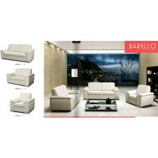 BARELLO MODULAR SYSTEM SOFA ,LOVESEAT,CHAIR