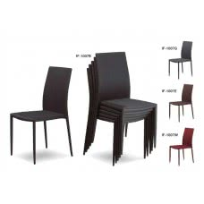 C-1007 DINING CHAIR