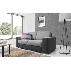 CHANTAL CHAIR, LOVESEAT, SOFA