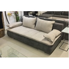 DIEGO (ST) SOFA-BED.